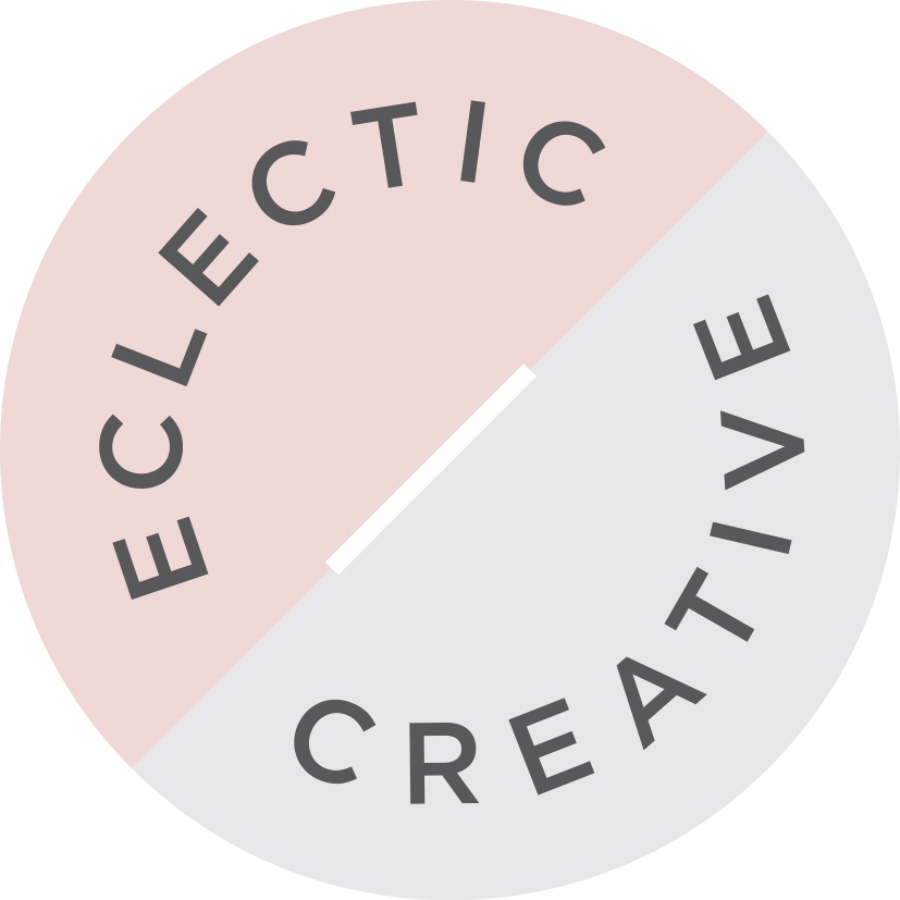 Eclectic Creative | Melbourne Interior Design + Decoration | Content + Product Styling