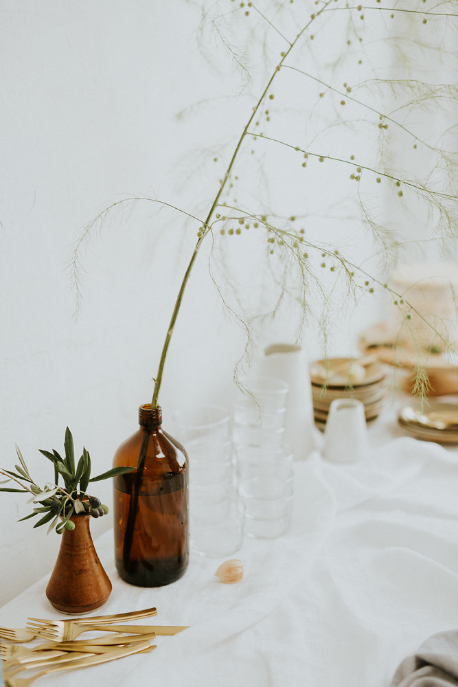 macrame-event-styling-melbourne