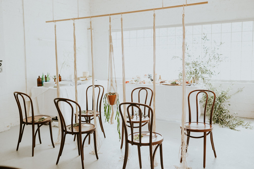 macrame-melbourne-party-styling