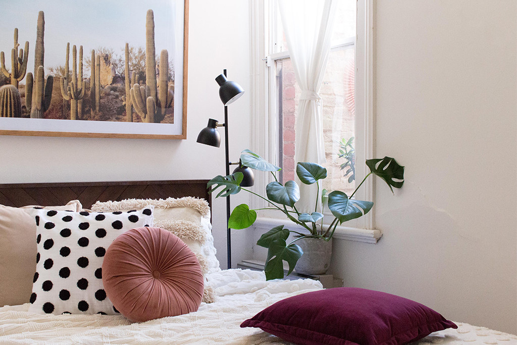 eclectic-creative-pocketofmyhome