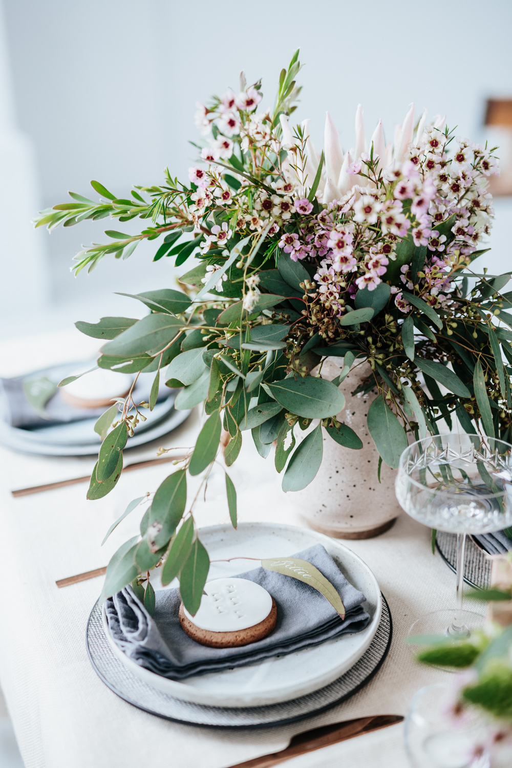 australian-christmas-table-styling