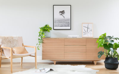Made with love: Felix Furniture